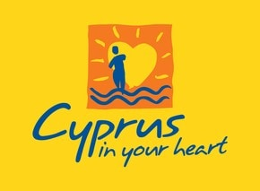 Cyprus in your heart