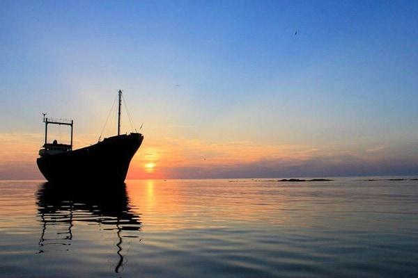 lemesos boat